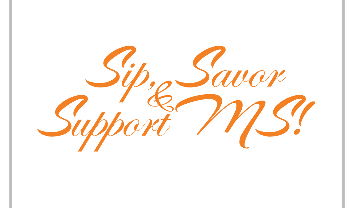 Sip Savor & Support button-01.png